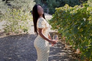 Aitana speed dating in Lincolnia and independent escort
